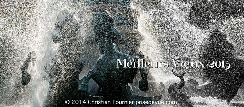la fontaine christian singles Find a catherine deneuve, francis lai - la fontaine first pressing or reissue complete your catherine deneuve, francis lai collection shop vinyl and cds.