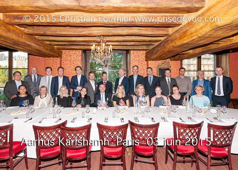 karlshamn christian singles Goldenfish1 age: 58 body type: slim faith: christian ethnicity: white job: sales / marketing.