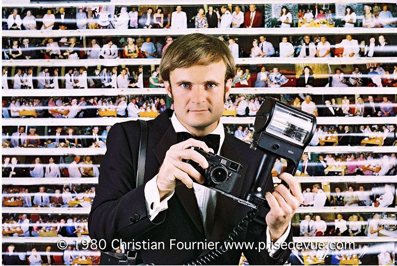d778f1212eda Un court cours de photographie par le photographe professionnel ...