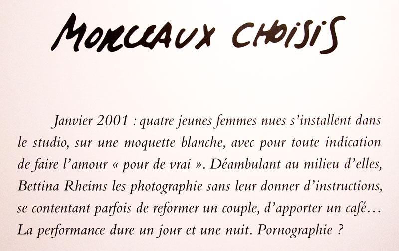 chroniques parisiennes partir de 2009 par le photographe professionnel freelance christian. Black Bedroom Furniture Sets. Home Design Ideas