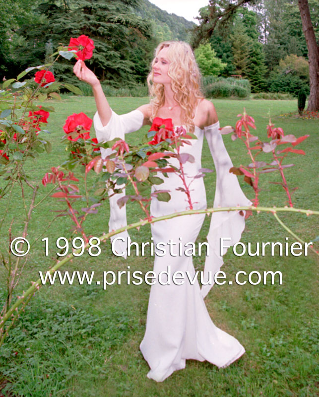 sabin christian singles Join the largest christian dating site sign up for free and connect with other christian singles looking for love based on faith.