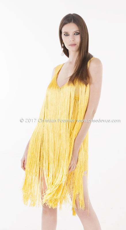 Haute couture pr t porter d fil s photographe de mode for Haute couture and pret a porter