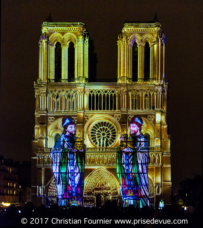 "notre dame christian single women What the church has to say what the church has to say share ""the number of men and women who have deep-seated homosexual tendencies is not notre dame."