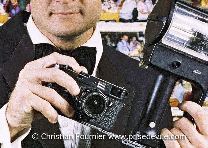 camera numerique 5 m pixél london uk