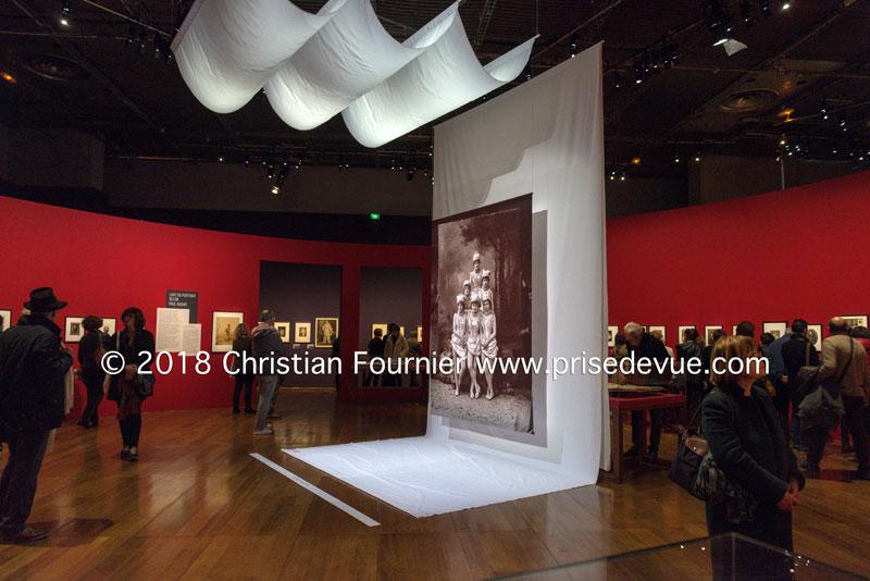 vitre en Verre Cadre /à Clip Lot de 3 sous Verre Photo sans Cadre 15x21 cm /épaisseur 4.5 mm